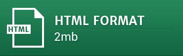 button-html