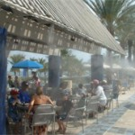 restaurants-resorts